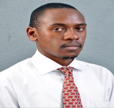 Mr. Joseph Mwaura